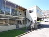 Picture CENTRAL FLAT - Tauranga Central $300 per week