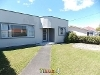 Picture Wanganui East, 4 bedrooms, $275 pw