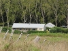 Picture Rural for Sale 1884 Tangowahine Valley Road,...