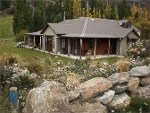 Picture Cardrona Mountain House / opp Hotel