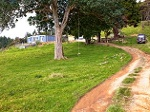 Picture Stunning 50 acre lifestyle block for sale