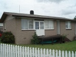 Picture Flats - Massive 11.8% Gross Yield Tokoroa only.