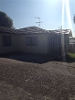 Picture 7 bedroom Extended Family houses on Mahia Road,...