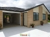 Picture Swanson brand new 2 bedroom home $425pw
