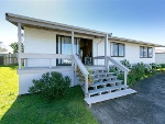 Picture Immaculate First Home Opportunity