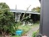 Picture Waitara, 58 Otaraoa Road House for rent