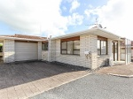 Picture House for Sale 19 Tukapa Street, Westown, New...