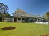 Picture Haruru, 680A Puketona Road - House for sale
