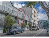 Picture Wellington Central, 2 Bedrooms