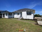 Picture Bell Block, 65 Pohutukawa Place House for sale