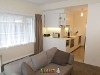 Picture Wellington Central, 1 bedroom, $530 pw