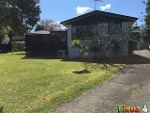 Picture Glenfield, 19 Normanton Street - House for rent