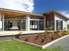 Picture Modern Show Home for Sale