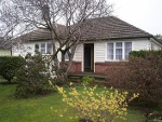 Picture Newfield, 3 bedrooms