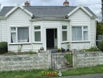 Picture Mataura, 60 Forth Street House for rent