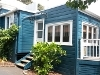 Picture Parnell Apartment for rent Auckland