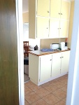 Picture Glenfield, 2 bedrooms