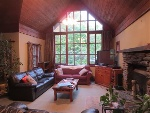 Picture Three Bedroom House in Arrowtown