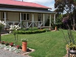 Picture Country Cottage - Close to Feilding