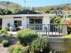 Picture Lyttelton, 1a College Road Flat for rent