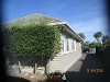 Picture South New Brighton, 3 bedrooms, $420 pw