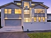 Picture All new in remuera