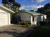 Picture Waitakere, 2 bedrooms