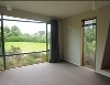 Picture Waikanae, 5 bedrooms