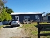 Picture House for Sale at 7 Rata Street, Mangakino,...