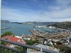 Picture Lyttelton, 2 bedrooms, $485 pw