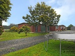 Picture Levin Horowhenua