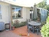 Picture Tahunanui, 3 bedrooms, $325 pw