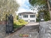 Picture Saint Heliers, 4 bedrooms, $950 pw
