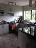 Picture Manukau, 4 bedrooms
