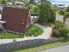 Picture 762 Abel Tasman Drive, Pohara, Takaka, Nelson...
