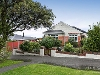 Picture Tainui Dunedin City
