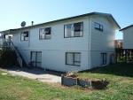 Picture 2 x Dwellings, WOW Rental return 10%