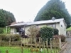 Picture House for Rent Morrinsville, Waikato property....
