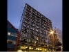Picture Inner city apartment, fully furnished one bed...