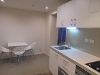 Picture Wellington Central, 3 bedrooms