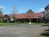 Picture Awatere Valley, 5 bedrooms