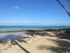 Picture Coral Coast - Freehold Beachfront Property