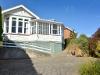 Picture Belleknowes 5 Preston Crescent
