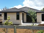 Picture New 3 Bed + Office Home