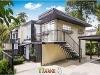 Picture Remuera, 5267 Victoria Avenue Apartment for sale