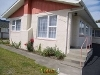 Picture Richmond, 2 bedrooms, $270 pw
