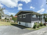 Picture 23 Katavich Place, Mt Roskill Auckland City