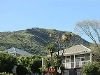 Picture Lyttelton, 3 bedrooms, $420 pw