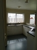 Picture House for Rent at 2/23 Solveig Place, Randwick...