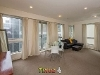 Picture Wellington Central, 1 bedroom, $400 pw